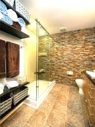 cost to replace shower stall cost to install tile in bathroom medium size of stone bathroom cost to replace shower
