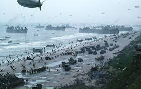 pin by margaret mclean on history normandy military  d day