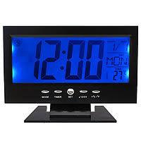 <b>Часы</b> для дома в Беларуси. Сравнить цены, купить ...