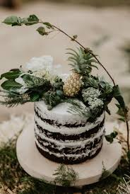 Best Of 2018 Wedding Cakes Hello May