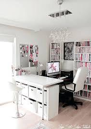 work office decorating ideas luxury white. Interesting Luxury White Home Office Work Decorating Ideas Luxury Desk Best  Decoration Unique  On Work Office Decorating Ideas Luxury White E