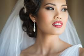 800x800 1429931574336 asian bridal makeup lips smokey eyes glamourous br