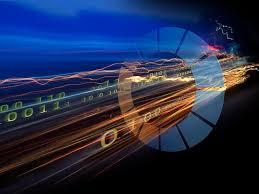 Aosis Why Streaming Data Is The Future Of Big Data And Apache