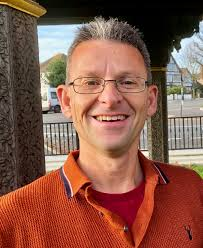 Brighton and Hove News » Hove Tory candidate quits over 'Islamophobic' jokes