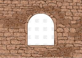 window in stone wall vector image vector artwork of architecture buildings arkela click to zoom on stone wall artwork with window in stone wall vector image vector artwork of architecture