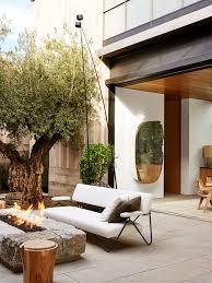 Empire Flooring And Design Center Barry And Sheryl Schwartzs Great Escape In Santa Barbara