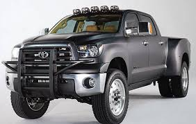 2018 toyota tacoma diesel. exellent diesel 2018 toyota tacoma review and price on toyota tacoma diesel o