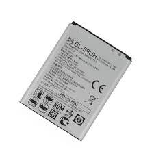 Buy Original LG G2 Mini LTE Tegra ...