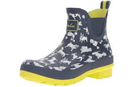 best gardening shoes. 15 Best Gardening Boots Clogs And Shoes You Can On I