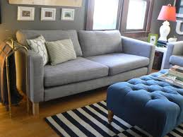 Ikea Living Room Furniture Uk Sofa Favorite Ikea Karlstad Sofa Uk Ikea Karlstad Sofa Review