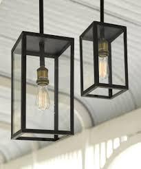 Beacon Lighting Southampton  Light Traditional Small Alfresco - Black exterior light fixtures