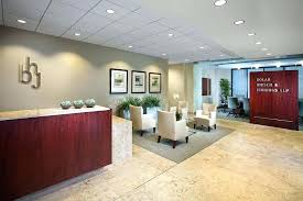 dental office designs. dental office design ideas lobby winsome tower interior small . designs i