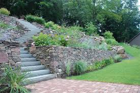 Small Picture Landscape Design Bergen County NJ