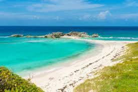 10 best caribbean islands to visit