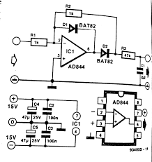 4 wire trailer wiring diagram troubleshooting copy horse within