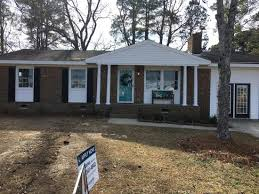 Zillow Greenville Nc 222 Commerce St Greenville Nc 27858 Zillow