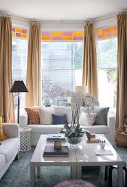 How To Make Your Room Look Bigger How To Make Your Apartment Look Bigger Popsugar Smart Living