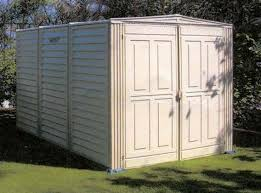 Small Picture Garden Sheds Perth To Decor