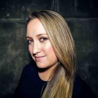 Brittany Singer - Senior Creative Strategist - Moxie   LinkedIn