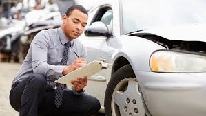 Can i appeal a determination made by my insurance company that i was more than 50% at fault for an accident? How To Make A Claim Against Someone Else S Car Insurance Forbes Advisor