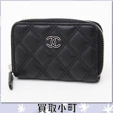 chanel zip coin purse. chanel double stitch quilting round zip coin perth black lambskin cc mark thyme reply classical music purse a