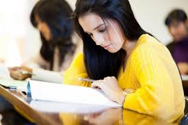 Научная новизна дипломной работы пример Как писать дипломную работу  как писать дипломную работу
