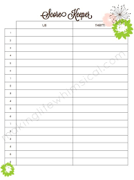 Interview Score Sheet Template. Interview Process Template Sample ...