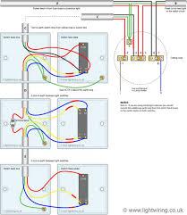 wiring diagram lighting wiring circuit diagram type two light house wiring diagram symbols at Home Lighting Wiring Diagram