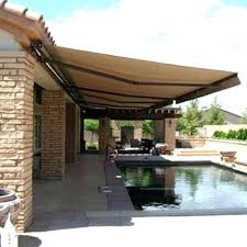 enjoyable shade patio door awning ble patio covering canopy sun shade patio awning awnings for patios uk awnings for patio doors awnings for patios