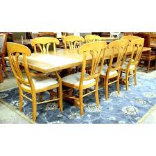 drexel heritage area rugs dining room furniture 1 group antique custom