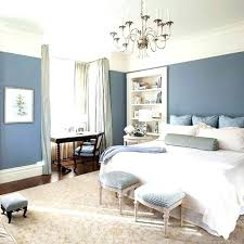 small bedroom area rugs rugs for bedrooms small images of target accent bedroom area rug size