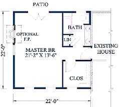 master bedroom and bathroom floor plans master bedroom bathroom floor plans floor plans luxury bathroom design master bedroom and bathroom floor plans