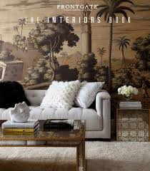 trendy design ideas 9 home wall decor catalogs online catalog for