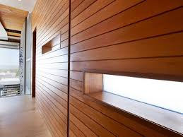 perfect walls pretty image oak wood interior wall paneling warmth panel design ideas intended horizontal for walls o