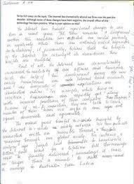 custom essay quality custom essay