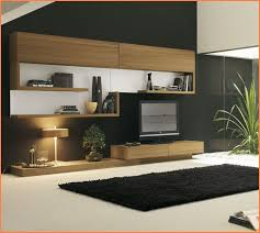 living room furniture small rooms. spaces and design living room furniture for small apartments rooms