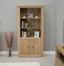 Furniture Bookshelf Cabinet With Doors Shelf Bookcase Where ...