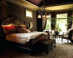 Traditional Bedroom Designs Custom Comfortable Traditional Master Bedroom Ideas Traditional Master