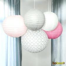baby shower chandelier decor baby shower decorations love the pink tulle skirt