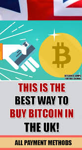 For one thing, a bitcoin exchange doesn't meet. Where To Buy Bitcoin Uk Buy Bitcoin Bitcoin Online Networking
