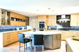 kitchen island ideas with sink. Exellent Ideas Studio Apartment Kitchen Island Small Room Hen  With Sink And Dishwasher Seating Modern Kitchens  Ideas