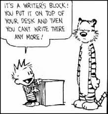 who i really am essay beginnings