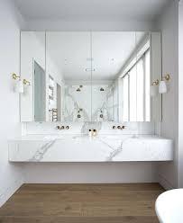 carrara marble vanity top best marble bathroom ideas on for vanity french bathrooms with dark cabinets carrara marble vanity top