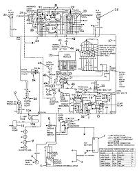 Bobcat 773 wiring schematic wiring diagram 1996 dodge dakota