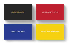 Regal Entertainment Group Gift Card Balance Gift Cards