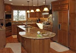 Design Your Kitchen Online Design Kitchen Online For Your House Design Your Kitchen