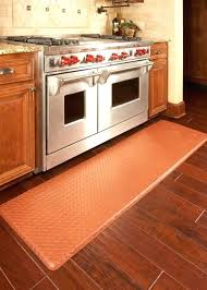 kitchen floor mats kitchen floor gel mats kitchen floor mats home depot