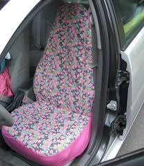 infant car seat cover pattern free