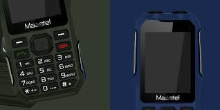 Điện thoại Masstel Play30 Mh 2.4inh, Đèn pin siêu sáng, Pin 2450mAh, loa  khùng, FM không cần tay nghe [ĐƯỢC KIỂM HÀNG] 43169030 - 43169030 | Điện  thoại phổ thông