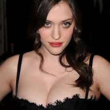 size g breast pictures 38 g breast size wacoal hollywood actress large breasts 2